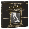 Pablo Casals The Art Of Cello (2 CD) Серия: Black Line инфо 1491p.
